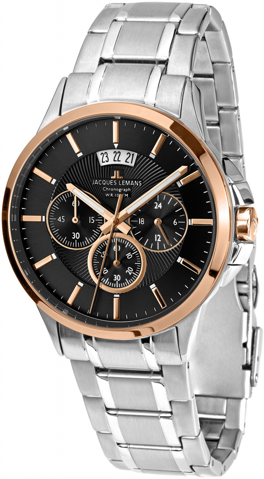Jacques Lemans Sydney 1-1542J jacques lemans sydney 1 1542c