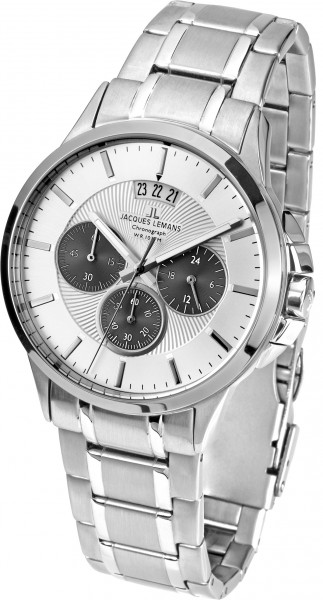 Jacques Lemans Sydney 1-1542M jacques lemans sydney 1 1542c