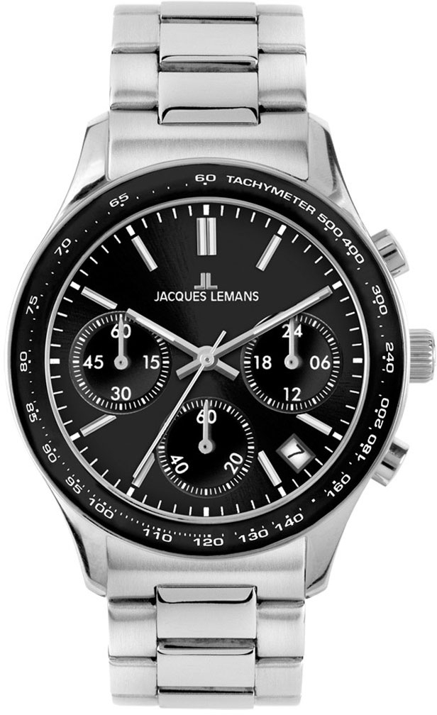 Jacques Lemans Rome 1-1586ZG jacques lemans rome 1 1797a