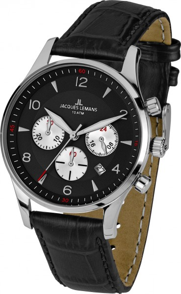 Jacques Lemans London 1-1654A jacques lemans jl 1 1654a