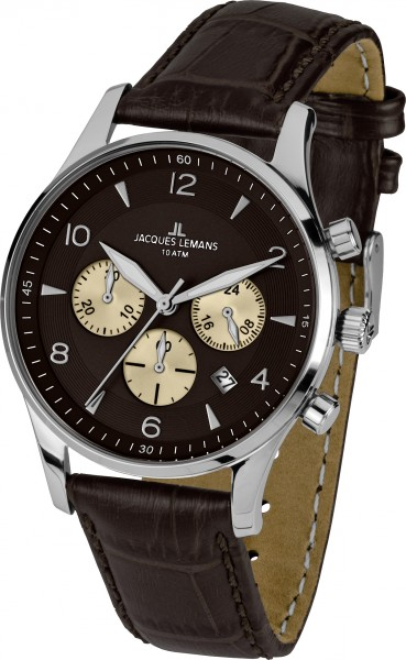 Jacques Lemans London 1-1654D jacques lemans 1 1777n jacques lemans