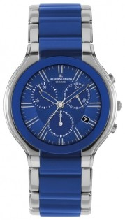 Jacques Lemans Dublin 1-1742H