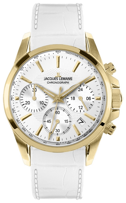 Jacques Lemans Liverpool 1-1752D jacques lemans liverpool 1 1775c
