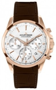 Jacques Lemans Liverpool 1-1752i