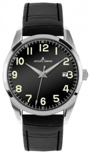 Jacques Lemans Liverpool 1-1769A