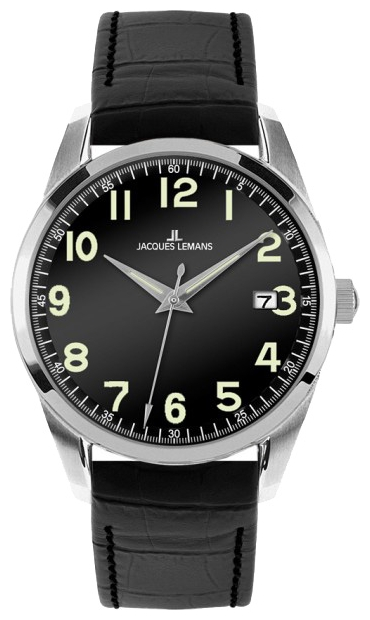 Jacques Lemans Liverpool 1-1769A jacques lemans liverpool 1 1775c