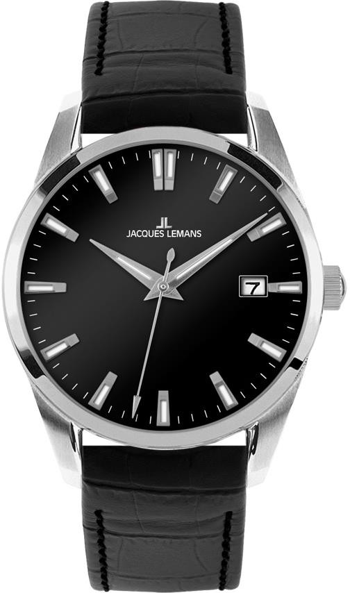 Jacques Lemans Liverpool 1-1769C jacques lemans liverpool 1 1863b