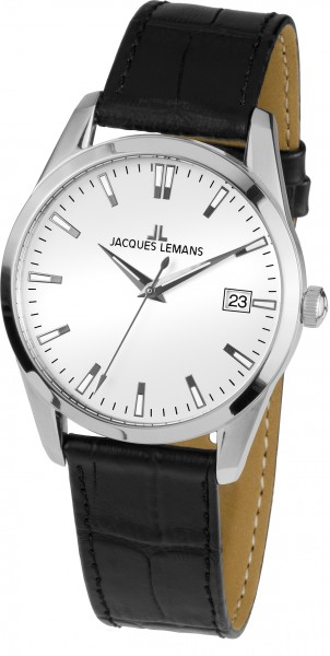 Jacques Lemans Liverpool 1-1769D браслеты