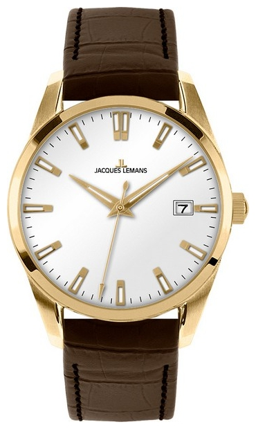 Jacques Lemans Liverpool 1-1769E jacques lemans liverpool 1 1863b