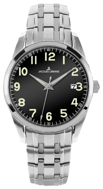 Jacques Lemans Liverpool 1-1769F jacques lemans liverpool 1 1775c