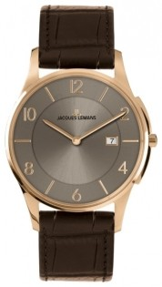 Jacques Lemans London 1-1777Y