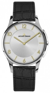 Jacques Lemans London 1-1778K
