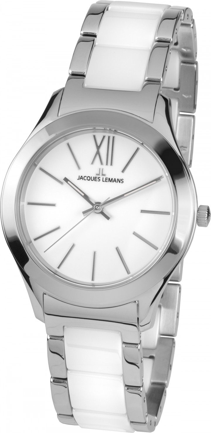 Jacques Lemans Rome 1-1796B jacques lemans rome 1 1797l