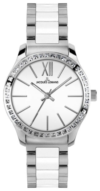 Jacques Lemans Rome 1-1797B jacques lemans rome 1 1796q