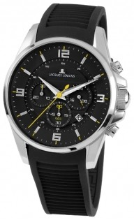 Jacques Lemans Liverpool 1-1799A