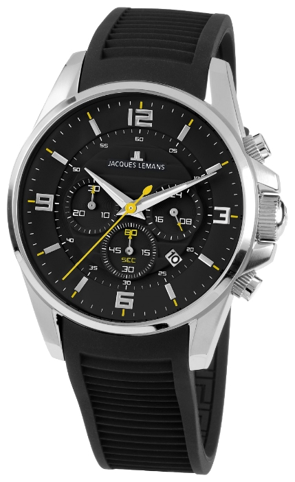 Jacques Lemans Liverpool 1-1799A jacques lemans liverpool 1 1775c