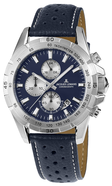 Jacques Lemans Liverpool 1-1826C jacques lemans liverpool 1 1847b