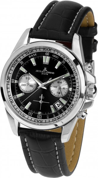 Jacques Lemans Liverpool 1-1830A jacques lemans jl 1 1675f