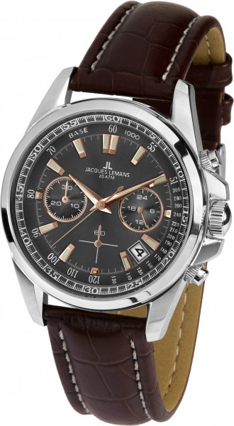 Jacques Lemans Liverpool 1-1830C jacques lemans liverpool 1 1775c