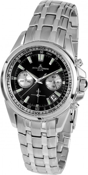 Jacques Lemans Liverpool 1-1830D jacques lemans liverpool 1 1863b