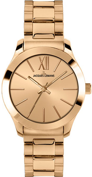 Jacques Lemans Rome 1-1840H jacques lemans 1 1777n jacques lemans