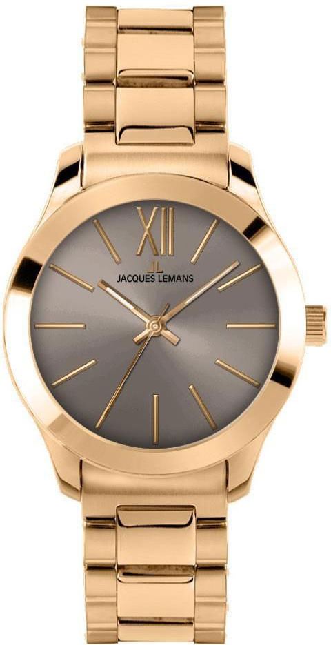 Jacques Lemans Rome 1-1840R jacques lemans rome 1 1797l