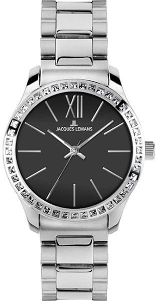 Jacques Lemans Rome 1-1841E jacques lemans rome 1 1797l