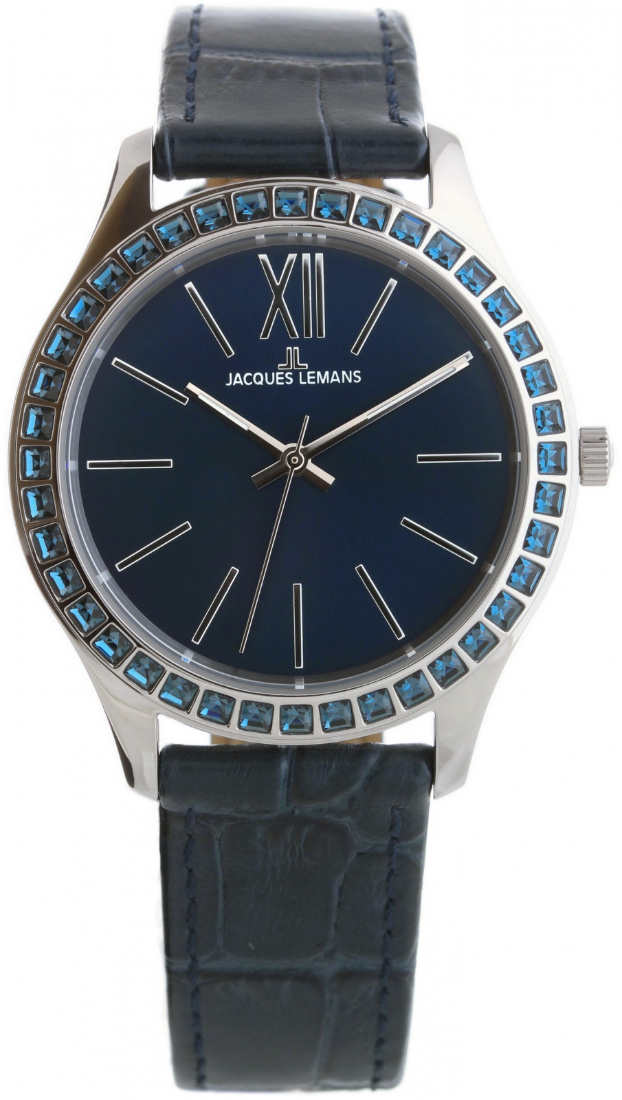 Jacques Lemans Rome 1-1841K jacques lemans rome 1 1797a