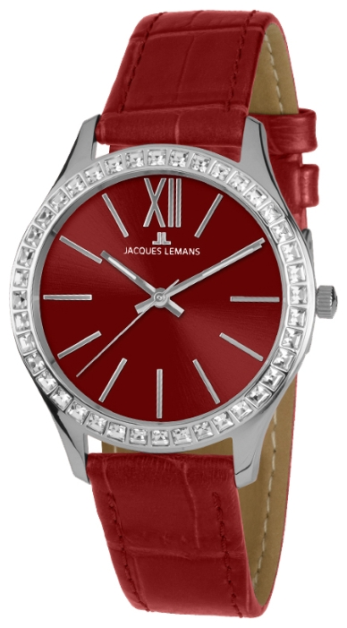 Jacques Lemans Rome 1-1841U jacques lemans rome 1 1796q