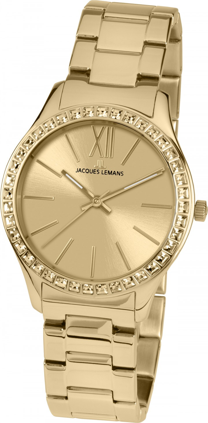 Jacques Lemans Rome 1-1841ZC jacques lemans rome 1 1797l