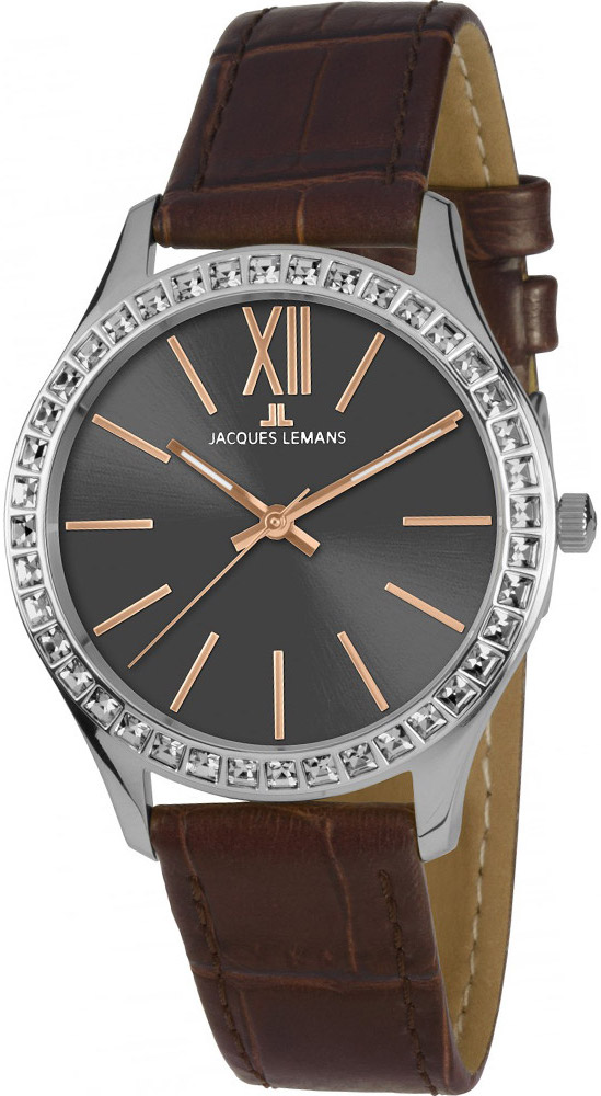 Jacques Lemans Rome 1-1841ZF jacques lemans rome 1 1797a