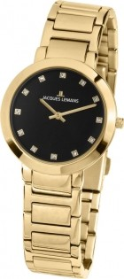 Jacques Lemans Milano 1-1842K