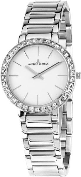 Jacques Lemans Milano 1-1843A jacques lemans milano 1 1932f