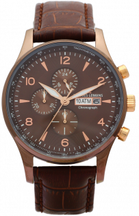 Jacques Lemans London 1-1844G