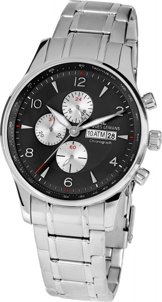 Jacques Lemans London 1-1844H jacques lemans 1 1847c