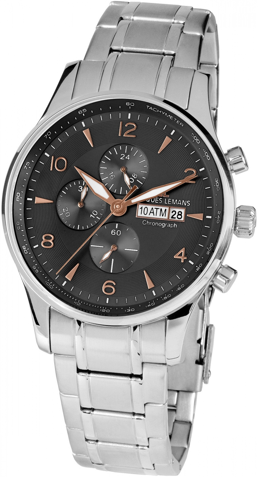 Jacques Lemans London 1-1844K jacques lemans london 1 1862a