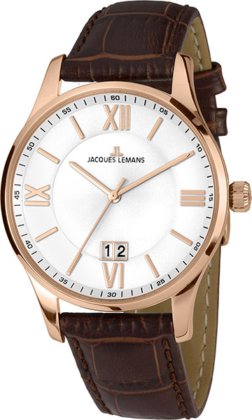 Jacques Lemans London 1-1845Q jacques lemans london 1 1938c