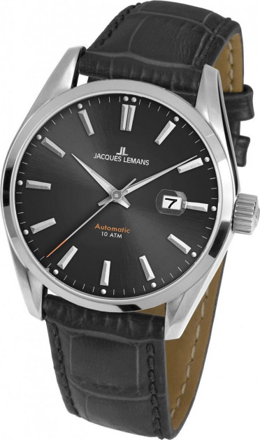 Jacques Lemans Derby 1-1846A jacques lemans jl 1 1846a