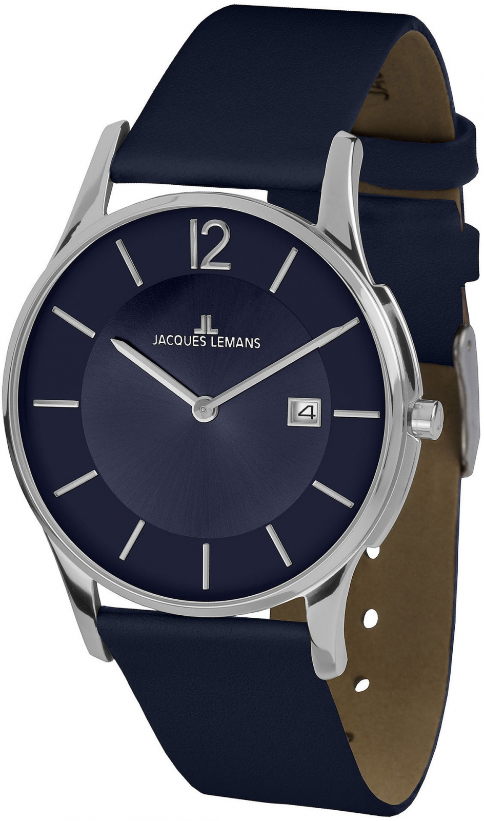 Jacques Lemans London 1-1850D jacques lemans london 1 1862a