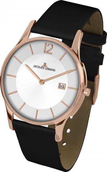 Jacques Lemans London 1-1850H jacques lemans london 1 1862a