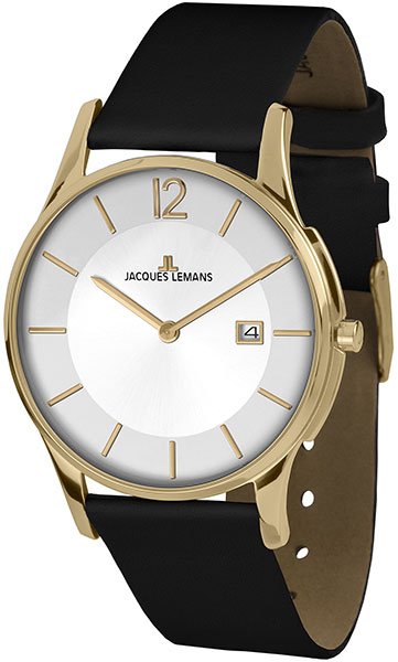 Jacques Lemans London 1-1850J купить