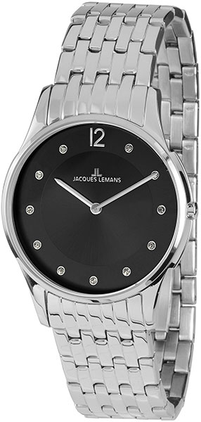 Jacques Lemans London 1-1853A jacques lemans london 1 1862a