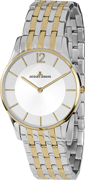 Jacques Lemans London 1-1853C jacques lemans london 1 1938c