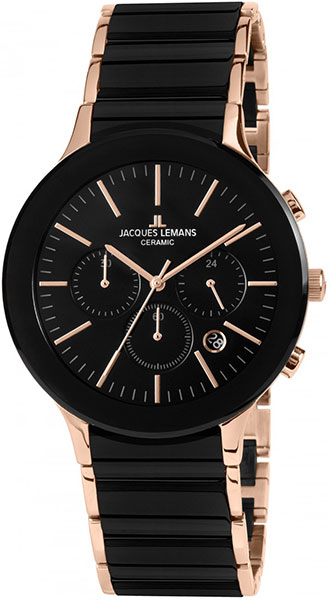 Jacques Lemans Dublin 1-1854C jacques lemans dublin 1 1856f