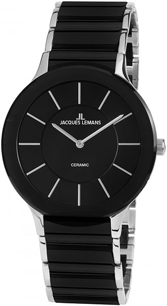Jacques Lemans Dublin 1-1856A