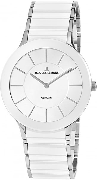 Jacques Lemans Dublin 1-1856B jacques lemans dublin 1 1856f