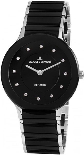 Jacques Lemans Dublin 1-1856E jacques lemans dublin 1 1856f