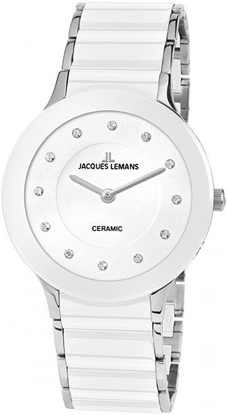 Jacques Lemans Dublin 1-1856F jacques lemans dublin 1 1856f