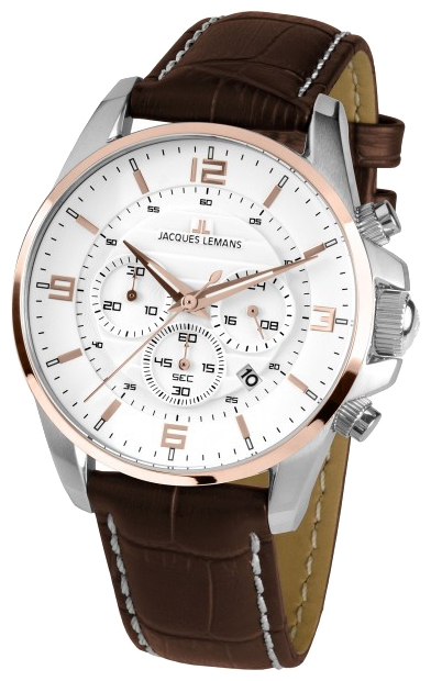 Jacques Lemans Liverpool 1-1857D jacques lemans liverpool 1 1775c