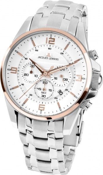Jacques Lemans Liverpool 1-1857i jacques lemans liverpool 1 1863b
